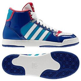 Details about NEW $79 Mens Adidas BBNEO Hoops Mid Premium Shoes, size 14